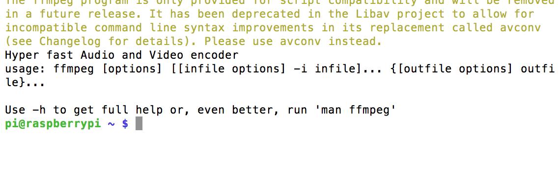 Python Archive - indiBit