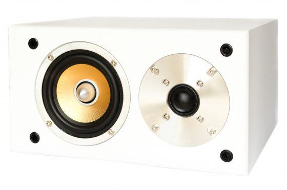Lautsprecher auna Line 501 Hifi