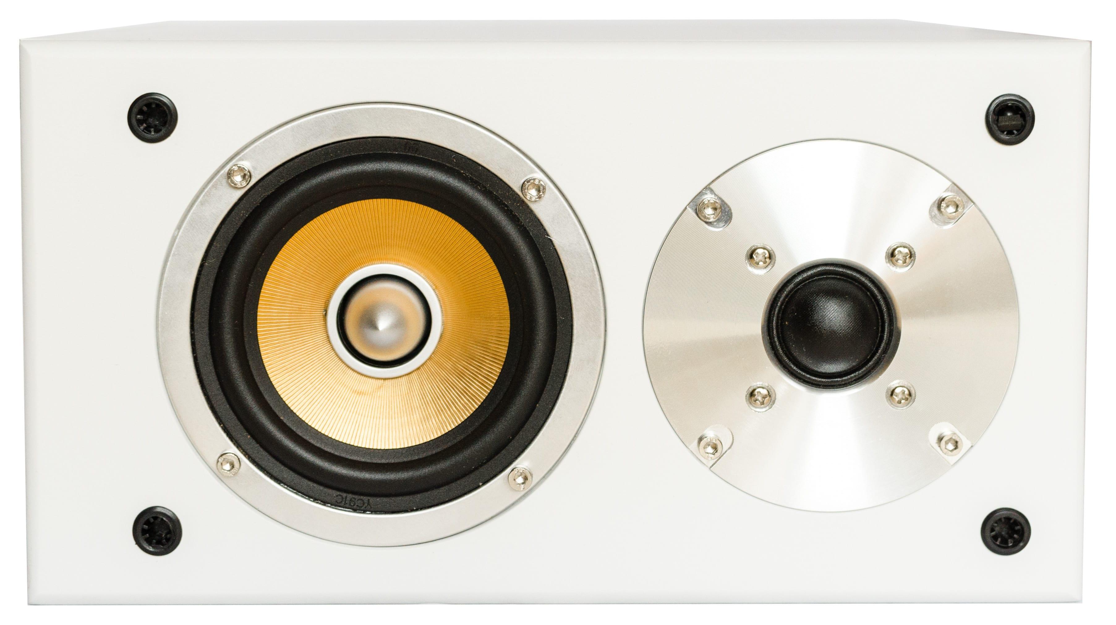 Multi Room Audio Speakers Cheap