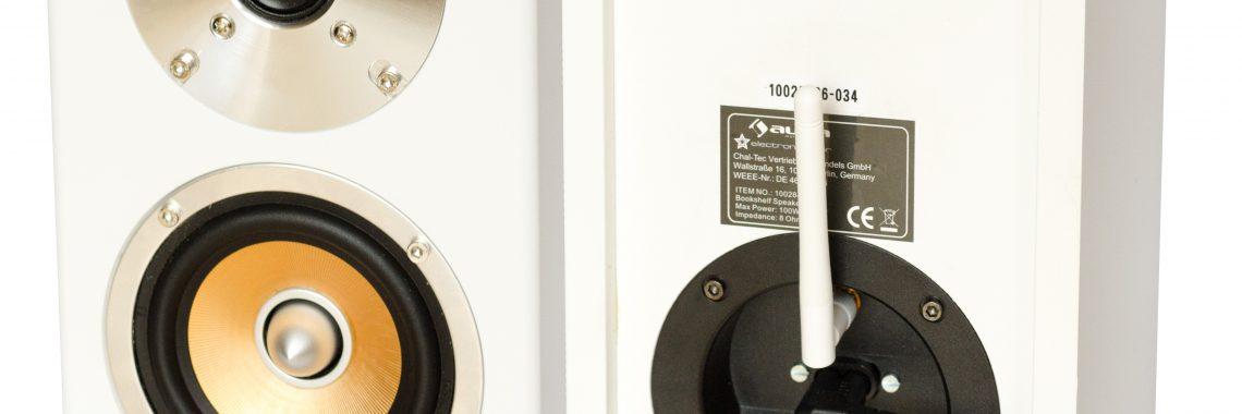 multiroom audio archive indibit. Black Bedroom Furniture Sets. Home Design Ideas