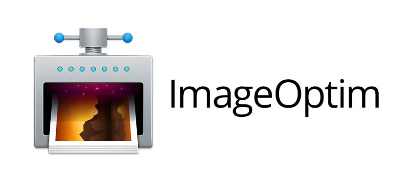 ImageOptim